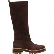 Timberland Stiefel Courmayeur Valley Tall - Size: 37 37,5 38 38,5 39,5 40 41,5