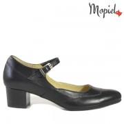 Pantofi dama pentru ansamblu folcloric
