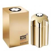 Mont Blanc Emblem Absolu 2017 Men Eau de Toilette Spray 100ml