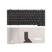 Tastatura Laptop TOSHIBA Satellite M40