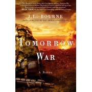 Tomorrow War: The Chronicles of Max, Paperback