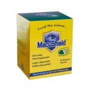 MacuShield Vegetarian 90 Kapseln
