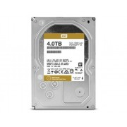 4TB WD Gold WD4002FYYZ