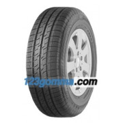 Gislaved Com*Speed ( 215/75 R16C 113/111R )