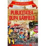 Publicitatea dupa Garfield/Bob Garfield