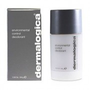 Environmental Control Deodorant 64g/2.2oz Environmental Control Дезодорант