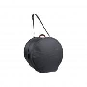 "Gewa BassDrum Bag SPS 22""x20"""