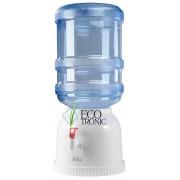 Ecotronic Раздатчик воды Ecotronic L2-WD