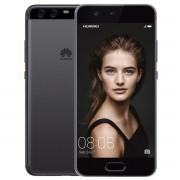 Huawei P10 Negro Dual SIM