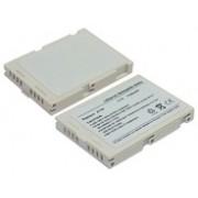 Оригинална батерия Asus A730