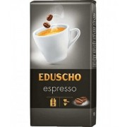 Cafea Boabe Tchibo Eduscho Espresso - 1kg