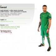 Classics - Completo Calcio Kit Beast