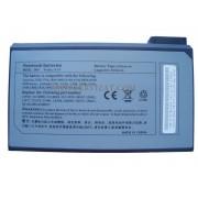 Батерия за DELL Latitude C600 C610 C640 C800 C810 C840 1691P