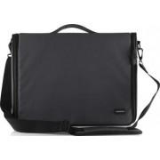 Geanta Laptop Modecom Torino 15.6 Grey
