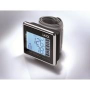 Tensiometru de incheietura Laica BM1003