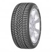 Goodyear 245/45 R18 UG PERFORMANCE+ 100V XL