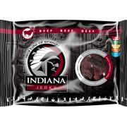 Jerky Indiana Jerky Hot&Sweet Hovězí 100 g