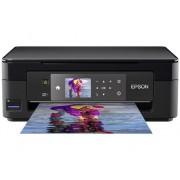 Epson Impresora Multifunción EPSON Expression Home XP-452