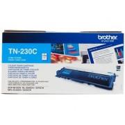 Brother TN-230C - Cyaan