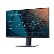 "Monitor IPS, DELL 27"", P2719H, 5ms, 1 000:1, HDMI/VGA/DP, FullHD (P2719H-14)"