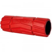 Pure 2 Improve Pure2Improve Roller Medium - Rood / Zwart - Grootte: One Size