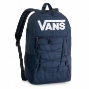 VANS - ruksak SNAG BACKPACK 24 L dress blue Velikost: UNI