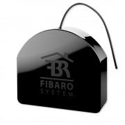 Modul de diminuare universal Smart Home Dimmer2 FIBARO fgd-212, Z-Wave, RF 50 m, 868.4 - 869.85 MHz