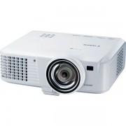 Canon Proj. DLP LV-WX310ST,3100lm, 1280x800,VGA,HD SV0909C003AA