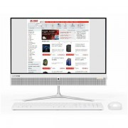 PC AiO LN 510-23ISH, WHITE, F0CD00FWSC F0CD00FWSC