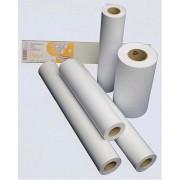 Papír plotter 914mmx46mx50mm