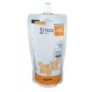Giuliani Tricovel Shampoo Delicato Anticaduta, 200ml
