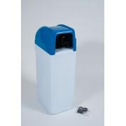 Statie Dedurizare Cabinet-Clack Atlantic 15ET-CT