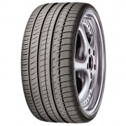 Anvelope Michelin Pilot Sport Ps2 305/30R19 102Y Vara