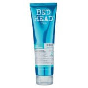 Tigi Bed Head Urban Antidotes Recovery Sampon 250 Ml