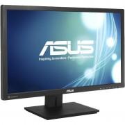 Monitor LED Asus PB287Q 28 inch 1ms Black