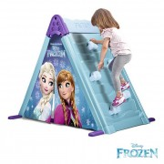 Feber Play & Fold Activity House 3 em 1 Frozen