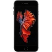 Telefon Mobil Apple iPhone 6s 32GB Space Grey Refurbished A Grade