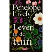 Leven in de tuin - Penelope Lively