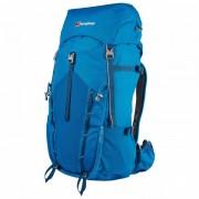 Berghaus - Freeflow 40 - Sac à dos de montagne taille 40 l, bleu