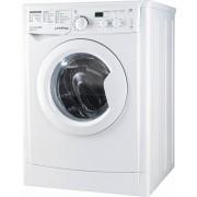 Privileg Waschmaschine PWF M 642, 6 kg, 1400 U/Min, Energieeffizienzklasse A++