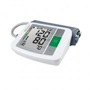 Medisana merač krvnog pritiska za nadlakticu (BU510)