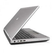 HP Elitebook 8470p Laptop 3rd Gen Intel Core i5 8GB RAM 1 TB HDD