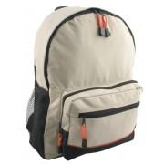 Legend Byron Backpack Bag B264A