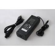 Superb Choice TOSHIBA Satellite C655-S5140 C655-S5141 C655-S5142 Cargador Adaptador ® 120W Alimentación Adaptador para Ordenador PC Portátil