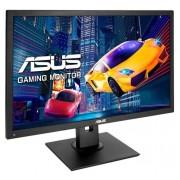 "Asus 24"" VP248QGL-P Gaming LED-skärm 1ms"
