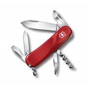 Victorinox Швейцарски джобен нож Evolution 10