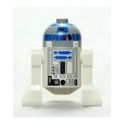 R2-D2 - LEGO Star Wars Figure