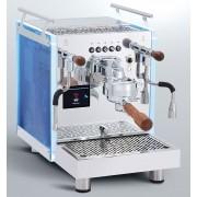 Bezzera MATRIX DE - 2-Kreis Espressomaschine - mit Rotationspumpe & BZ Brühkopf