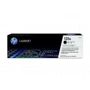 HP Cartucho de tóner Original HP 131A Negro para HP LaserJet Pro 200 M251n , M251nw , MFP M276n , MFP M276nw