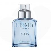 Calvin Klein Eternity For Men Aqua 30 ML